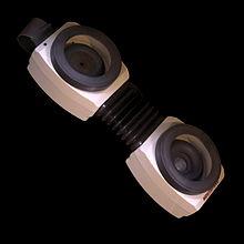 Acoustic coupler-IMG 1714.jpg
