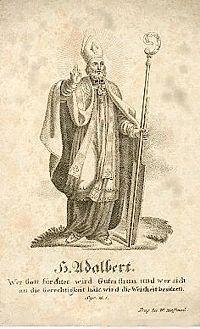 Adalbert of Magdeburg.jpg