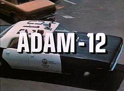 Adam-12 title card.jpg
