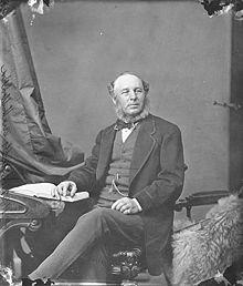 Adams George Archibald.jpg
