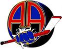 Adelaide Adrenaline (2009) Logo.png