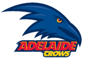 Adelaide Crows logo.png