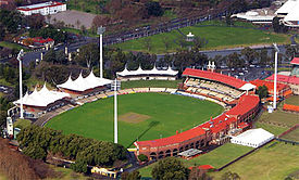 Adelaide Oval prior to demolition of western stands.jpg