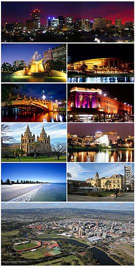 Adelaide ten frame infobox image.jpg