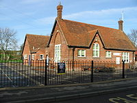 Adisham Church of England Primary School.jpg