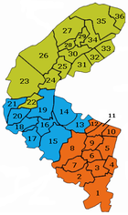 Administrative map 92.png