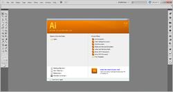 Adobe Illustrator CS5 15.0.png