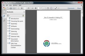 Adobe Reader X on Windows 7.png