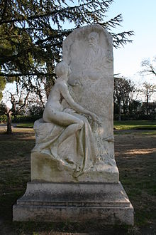 Adolphe Joseph Thomas Monticelli 20061231 1.jpg