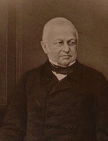 Adolphe Thiers.jpg