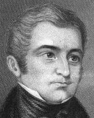 Adolphe Thiers recadré.jpg