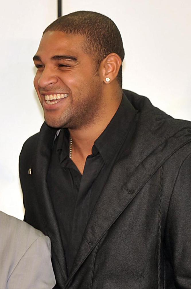 Adriano 2009.jpg
