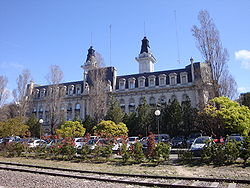 Aduana de Buenos Aires.jpg