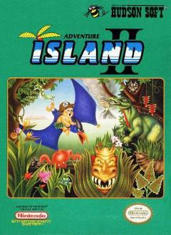 Adventure Island 2 box art.jpg