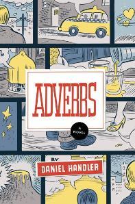Adverbsnovel.jpg