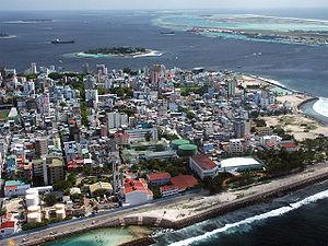 Aerial view of Malé.jpg
