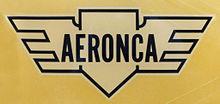 Aeronca-Logo.jpg