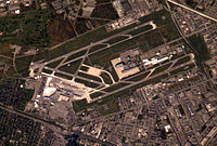 Aeroporto Internacional de Montreal updated.JPG