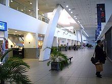 Aeropuerto Internacional Rosario.jpg
