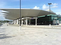 Aeropuerto La Aurora GUA.jpg