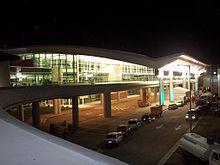 Aeropuertocordobaargentina.jpg