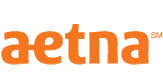 Aetna2012.png