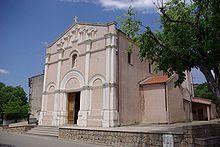 Afa Kirche.jpg
