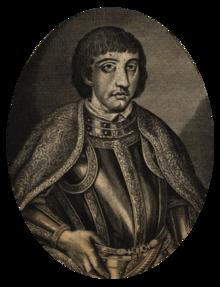 Afonso first Duke of Braganza.png