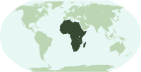 AfricaLocation.svg