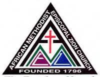 African Methodist Episcopal Zion Logo.jpg
