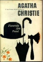 After the Funeral US First Edition Cover 1953.jpg