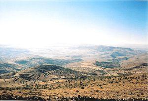 Afyon-Kocatepe'den Görünüm.jpg