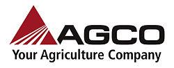 Agco logo rgb.jpg
