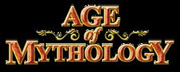 Age Of Mythology Logo.png