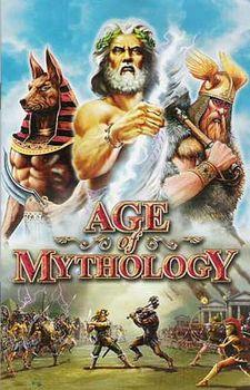 Age of Mythology Liner.jpg