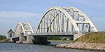 Aggersundbroen1.jpg