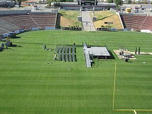 Aggie Memorial Stadium 2.jpg