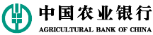 Agricultural Bank of China logo.PNG