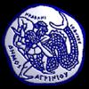 Seal of Agrinio