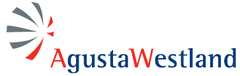 AgustaWestland.PNG
