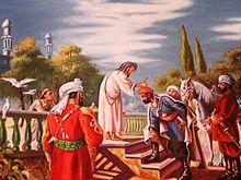 Ahmad Shah Durrani - 1747.jpg