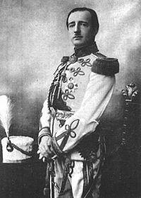 Ahmet-Zogu-1895---1961.jpg