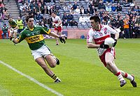 Aidan O'Mahony & Eoin Bradley.jpg
