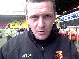 Aidy Boothroyd.JPG