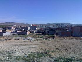 Image illustrative de l'article Aïn Yagout
