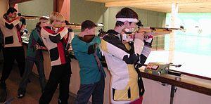Air-rifle-shooting.jpg
