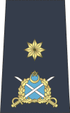 Air Cdre.png