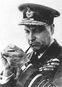 Air Chief Marshal Sir Sholto Douglas.jpg