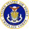 Air Force Chaplain Corps - Emblem.png