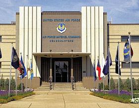 Air Force Materiel Command - HQ - WPAFB.jpg